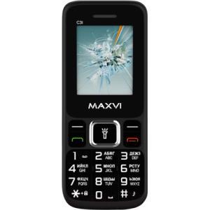 Мобильный телефон Maxvi С 3i