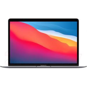 "Ноутбук Apple MacBook Air 13"" M1 2020 256GB / MGN63"