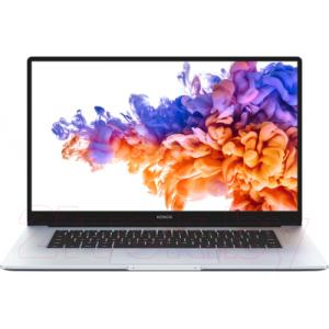 Ноутбук Honor MagicBook 15 (BHR-WAP9HNRP)