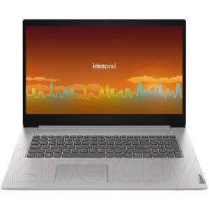 Ноутбук Lenovo IdeaPad 3 17ADA05 (81W20046RE)