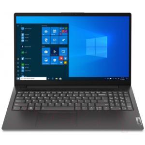 Ноутбук Lenovo V15 Gen 2 ALC (82KD0034RU)