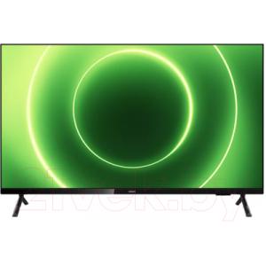 Телевизор Philips 43PFS6825/60