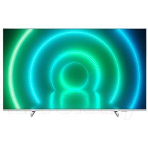 Телевизор Philips 50PUS7956/60